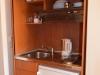 grcka-tasos-limenaria-apartmani-discovery-29