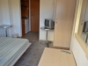 grcka-tasos-limenaria-apartmani-discovery-34