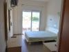 grcka-tasos-limenaria-apartmani-discovery-39
