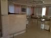 grcka-tasos-limenaria-apartmani-discovery-42