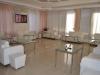 grcka-tasos-limenaria-apartmani-discovery-43