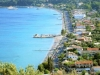 grcka-krf-ipsos-apartmani-vila-eleni-11