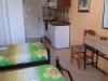 grcka-krf-ipsos-apartmani-vila-eleni-6