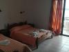 vila-eleni-perigiali-4192-2