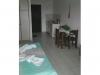 vila-eleni-perigiali-4192-6