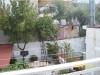 neos-marmaras-vila-eleni-1-12