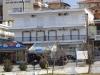 neos-marmaras-vila-eleni-1-2