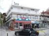 neos-marmaras-vila-eleni-1-9