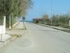 vila-estia-2