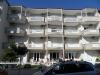 grcka-olympic-beach-apartmani-evdokia-1