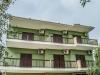 vila-evi-potos-5461-1