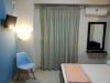 room-204-1