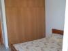 feggeros-evia-evija-pefki-grcka-letovanje-leto-apartmani-14