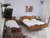 grcka-sivota-apartmani-vila-grivas-10