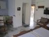 grcka-sivota-apartmani-vila-grivas-11