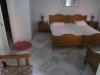 grcka-sivota-apartmani-vila-grivas-12