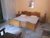 grcka-sivota-apartmani-vila-grivas-13