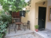 grcka-sivota-apartmani-vila-grivas-5