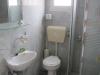 grcka-sivota-apartmani-vila-grivas-8