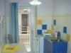 Vila-House-Dimis-1