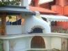 Vila-House-Dimis-2