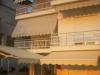Vila-House-Dimis-8