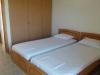 vila-ilios-soba-06-769x1024