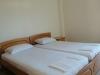 vila-ilios-soba-07-768x1024