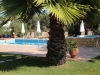 vila-ilios-soba-15-1024x769
