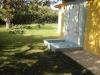 vila-ilios-soba-16-768x1024
