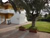 vila-ilios-soba-19-1024x768