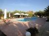vila-ilios-soba-21-1024x768