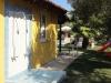 vila-ilios-soba-22-768x1024