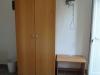 vila-ilios-soba-23-769x1024
