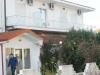 vila_ilios_platamon_4-1200x700