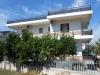 Vila-Ioannis-1-s