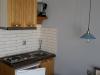 neos-marmaras-vila-joannu-016