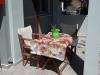 neos-marmaras-vila-joannu-022