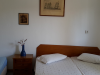 neos-marmaras-vila-joannu-029