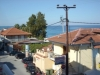 grcka-olimpska-regija-leptokaria-apartmani-jorgos-16