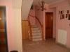 pefkohori-apartmani-jorgos-12
