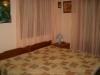 pefkohori-apartmani-jorgos-14