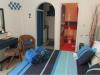 kalamitsi-studios-kalamitsi-6611-4