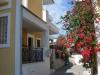 Vila-Kipros-2-27