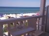 vila-korali-olympic-beach-1