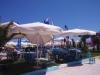 vila-korali-olympic-beach-25
