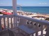 vila-korali-olympic-beach-30