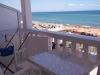vila-korali-olympic-beach-7