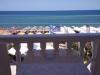 vila-korali-olympic-beach-8