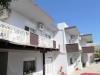 grcka-2016-tasos-vila-koukoudis